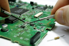 Technischer Kundendienst ms microtech