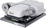 Mikrofilmscanner